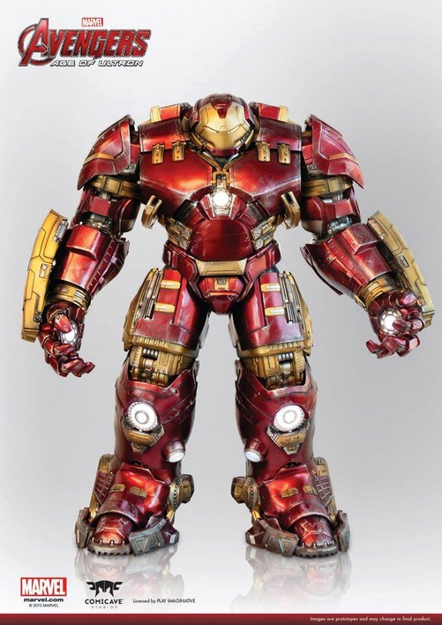 hulkbuster-4