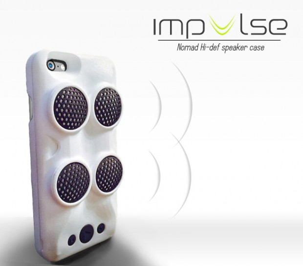 impulse_speaker_case_1