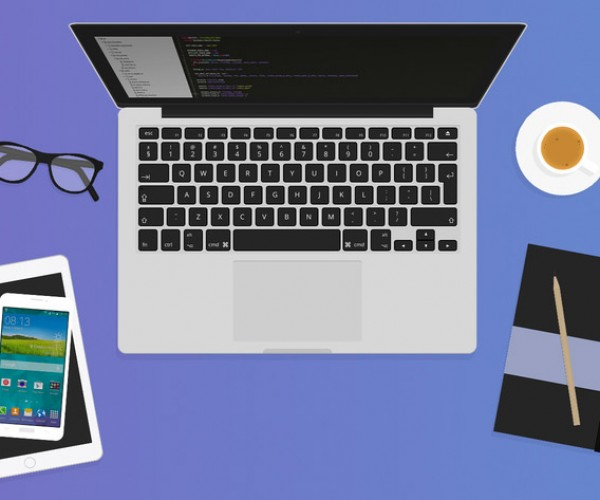 Save 94% on the Interactive Coding Bootcamp and Learn to Code