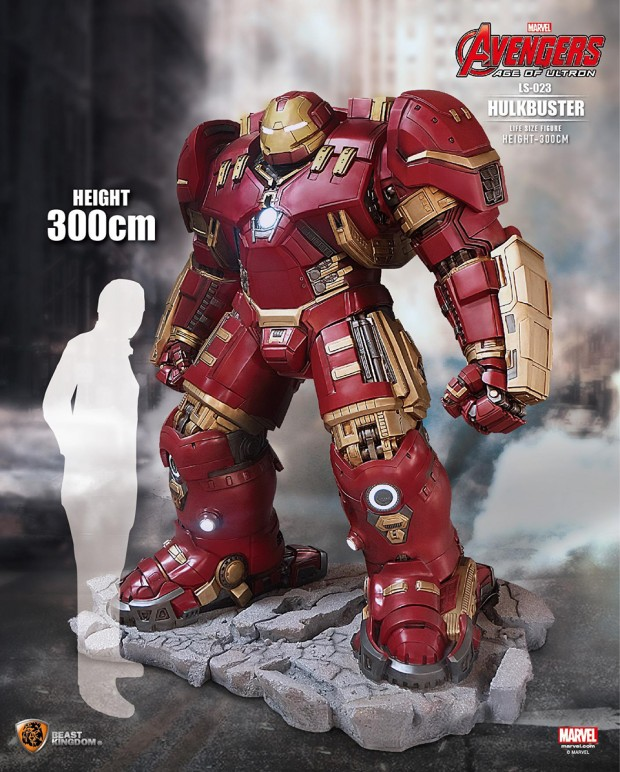 iron_man_hulkbuster_life_size_statue_by_beast_kingdom_2
