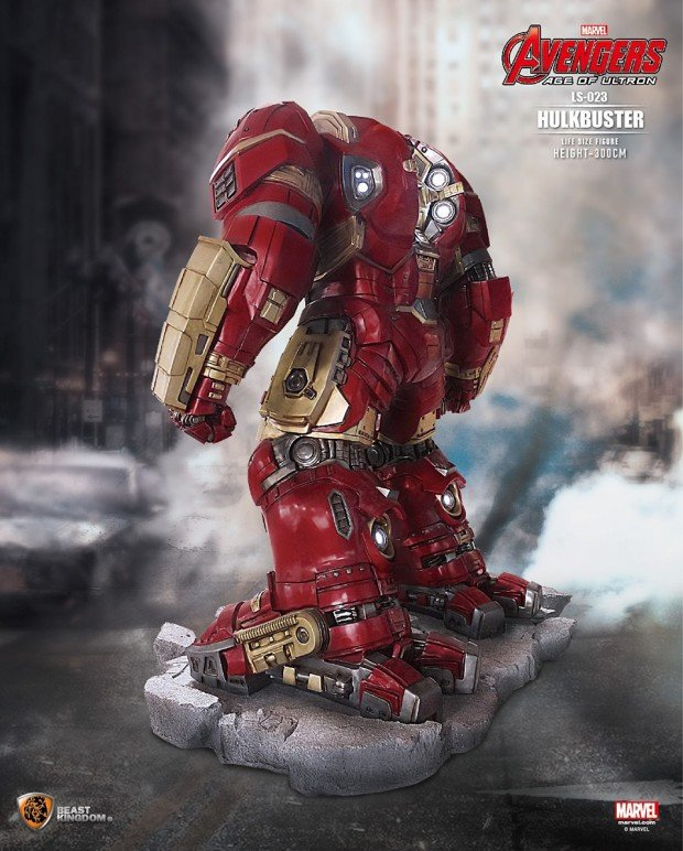 iron_man_hulkbuster_life_size_statue_by_beast_kingdom_3