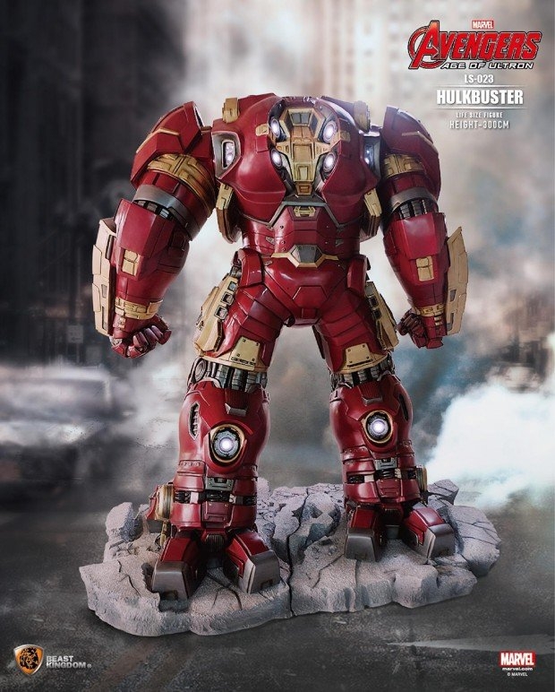 iron_man_hulkbuster_life_size_statue_by_beast_kingdom_4