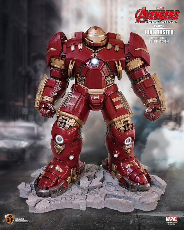 iron_man_hulkbuster_life_size_statue_by_beast_kingdom_5