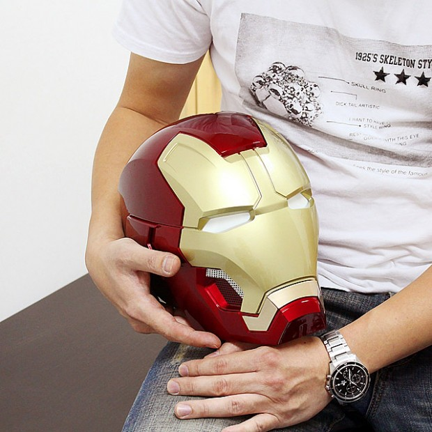 iron_man_life_size_helmet_bluetooth_speaker_by_brando_1