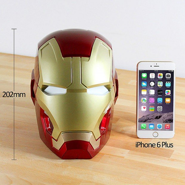 iron_man_life_size_helmet_bluetooth_speaker_by_brando_4