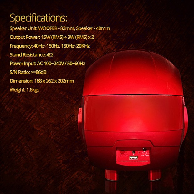 iron_man_life_size_helmet_bluetooth_speaker_by_brando_6
