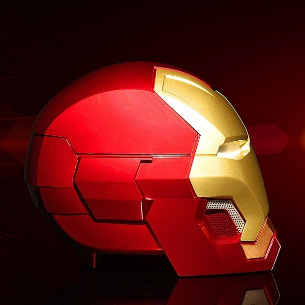 iron_man_life_size_helmet_bluetooth_speaker_by_brando_8