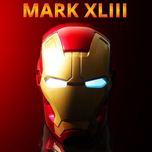 iron_man_life_size_helmet_bluetooth_speaker_by_brando_9
