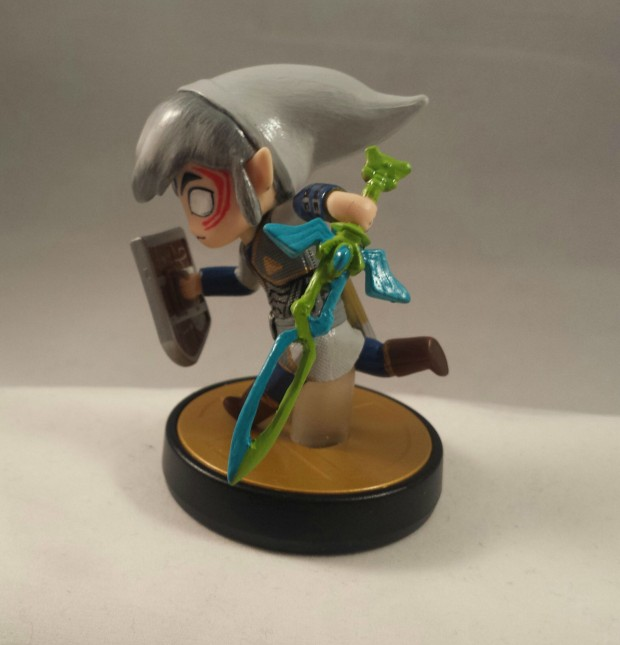 legend_of_zelda_fierce_deity_toon_link_amiibo_by_xxIvoteforSBelmontXX_1