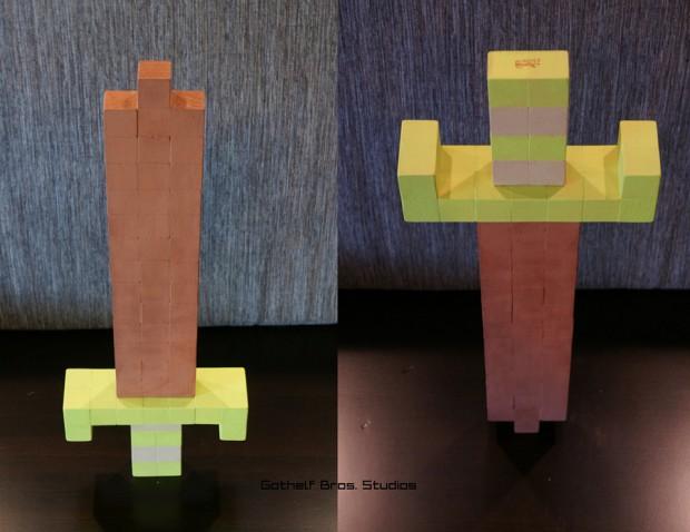 legend_of_zelda_link_pixel_sword_by_gothelf_studios_2