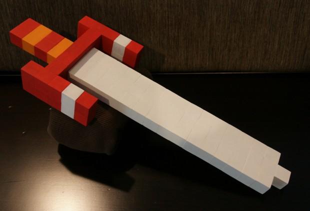 legend_of_zelda_link_pixel_sword_by_gothelf_studios_5