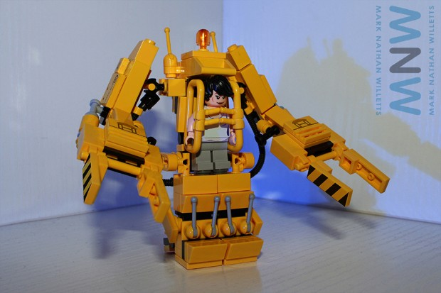 lego_alien_power_loader_set_by_mark_nathan_willetts_1