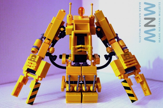 lego_alien_power_loader_set_by_mark_nathan_willetts_4