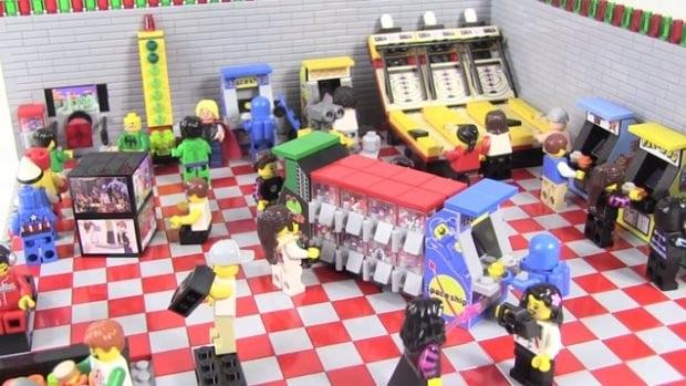 lego_arcade_custom_1