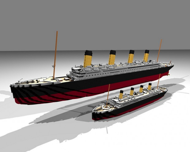 lego_rms_titanic_concept_by_ssorg_10