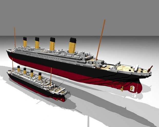 lego_rms_titanic_concept_by_ssorg_11