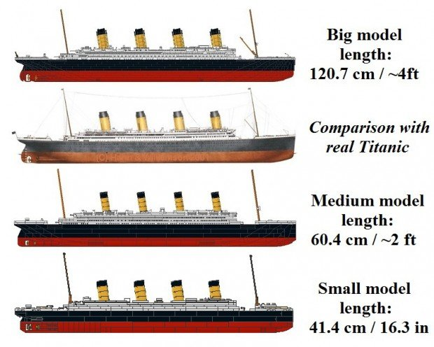 lego_rms_titanic_concept_by_ssorg_3