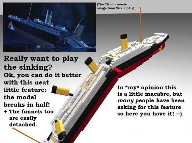lego_rms_titanic_concept_by_ssorg_4