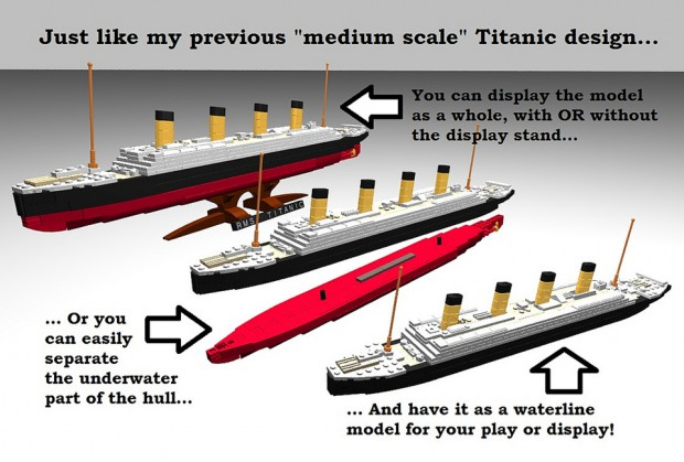 lego_rms_titanic_concept_by_ssorg_6