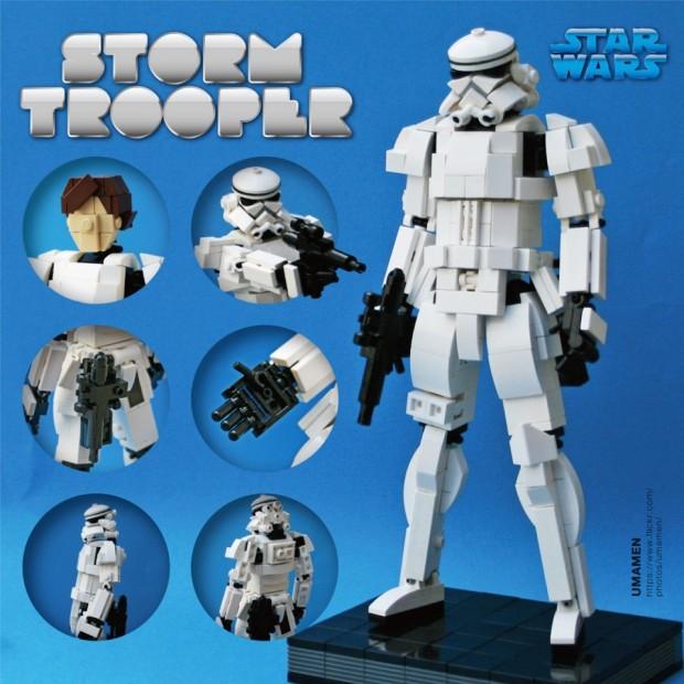 lego_stormtrooper_1
