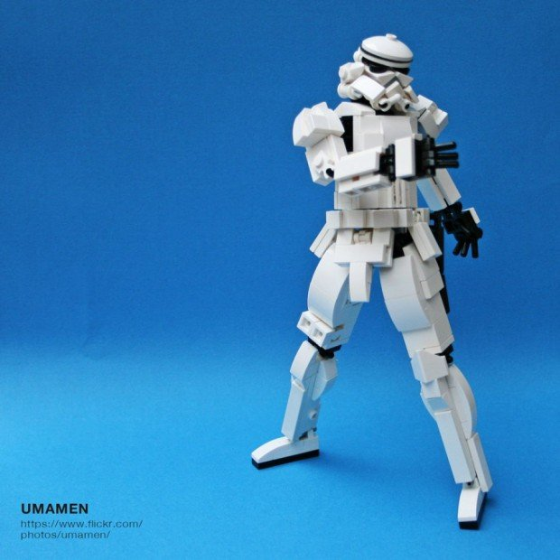 lego_stormtrooper_2