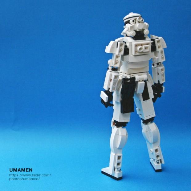 lego_stormtrooper_3
