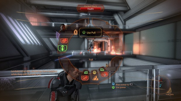 mass_effect_2_controller_mod_windows_by_moonshine_1