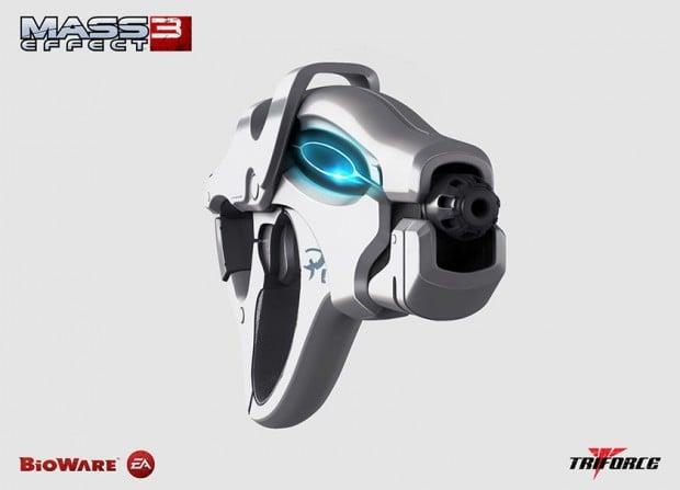 mass_effect_3_scorpion_pistol_by_triforce_2