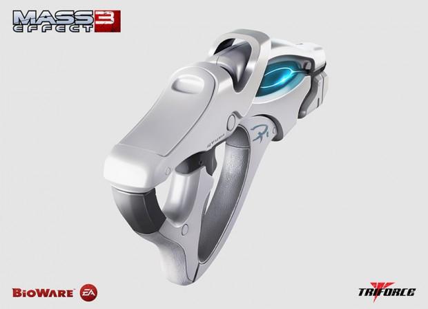 mass_effect_3_scorpion_pistol_by_triforce_6
