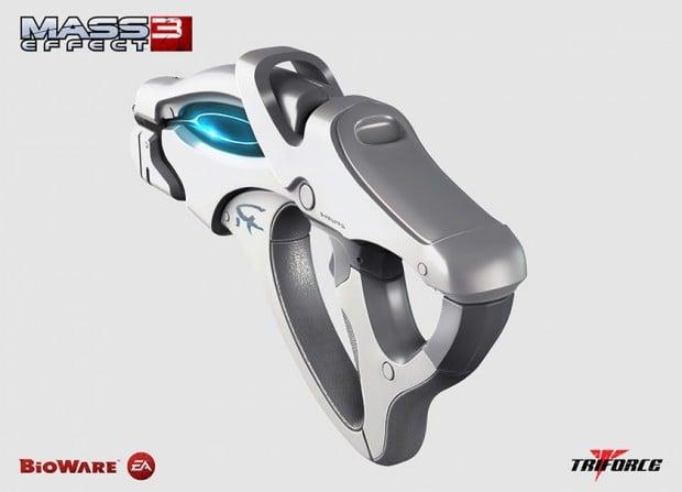 mass_effect_3_scorpion_pistol_by_triforce_8
