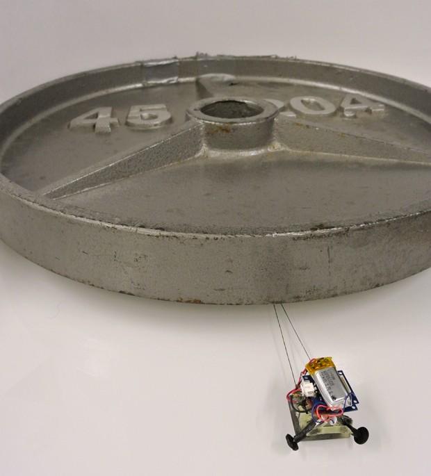 microtug_gecko_robot_by_david_christensen_elliot_hawkes_et_al_1
