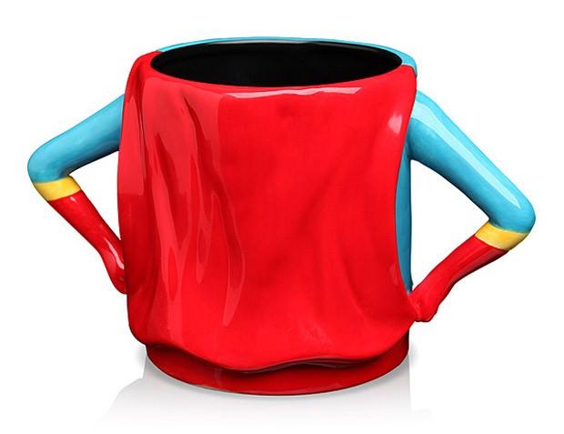 mom-mug-2