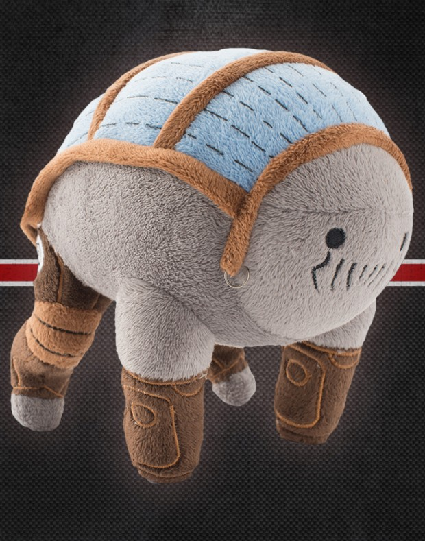 my_talking_elcor_plush_toy_mass_effect_by_sanshee_1