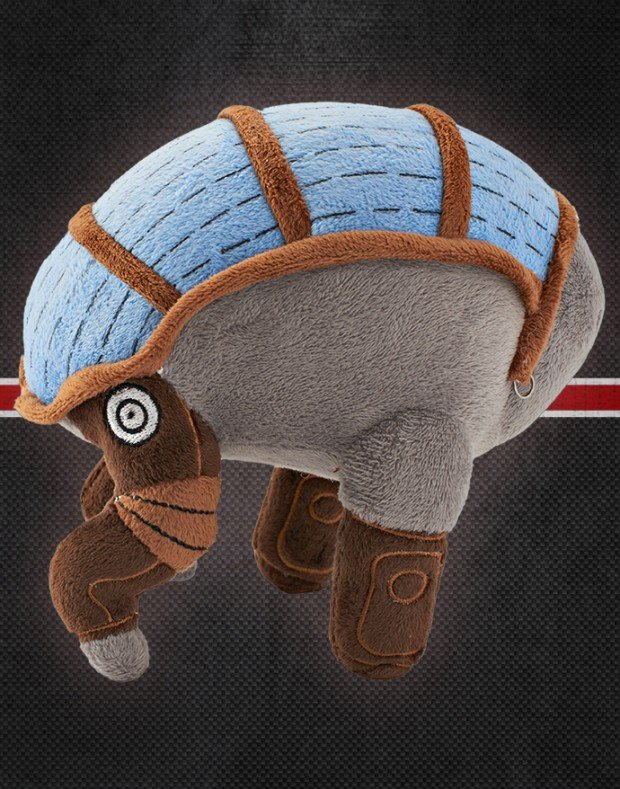 my_talking_elcor_plush_toy_mass_effect_by_sanshee_2