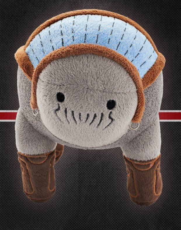 my_talking_elcor_plush_toy_mass_effect_by_sanshee_3