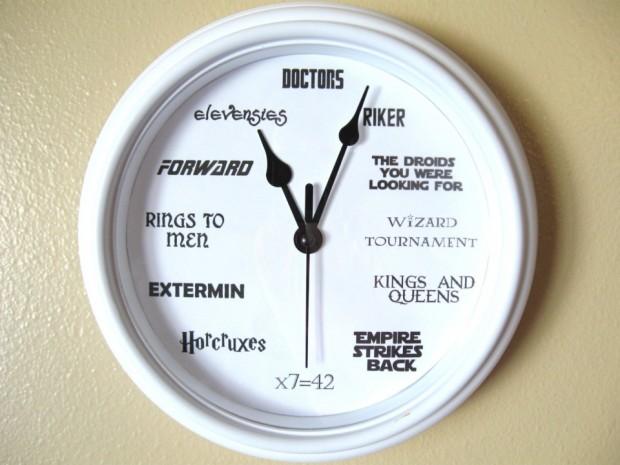 nerd_clock_1
