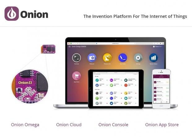 onion_omega_single_board_computer_1