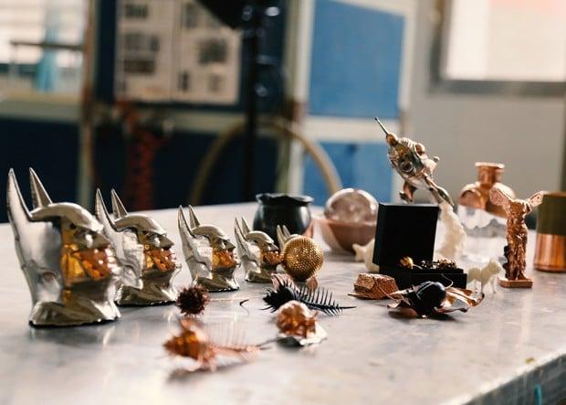 orbit1_desktop_electroplating_machine_5