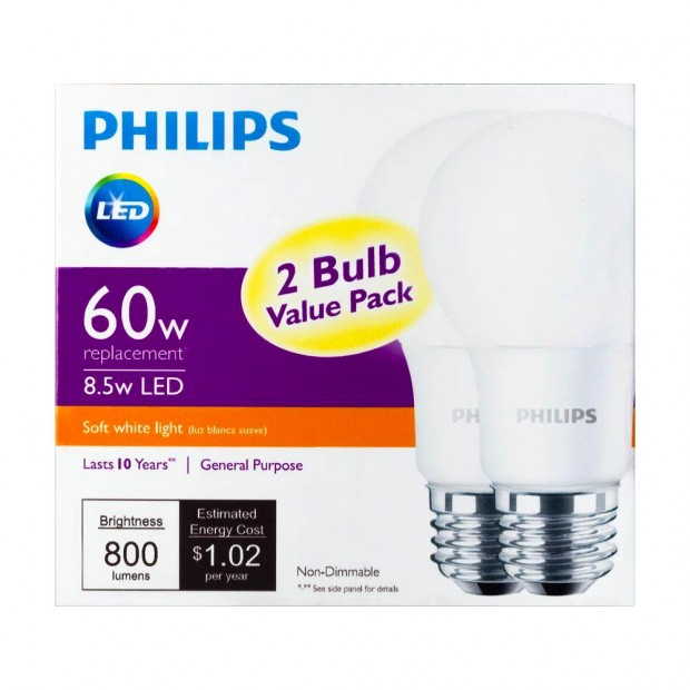philips_5_dollar_led_bulb_2