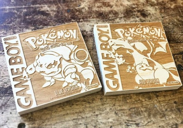 pokemon_box_art_wood_engravings_by_tempal78_1