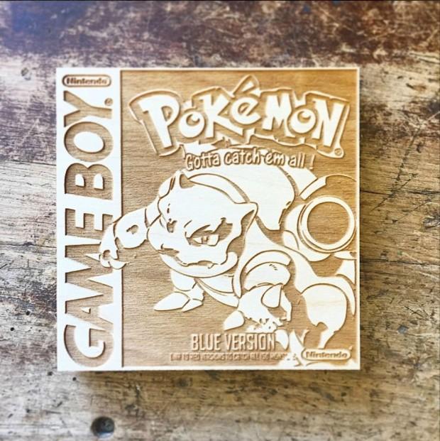 pokemon_box_art_wood_engravings_by_tempal78_2