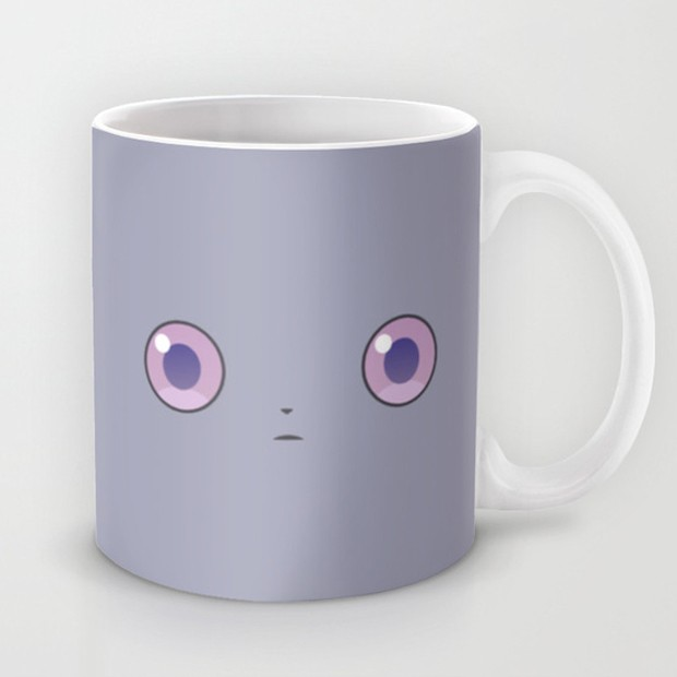 pokemon_mug_by_toxikon_10