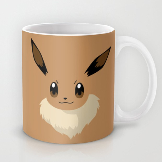 pokemon_mug_by_toxikon_7