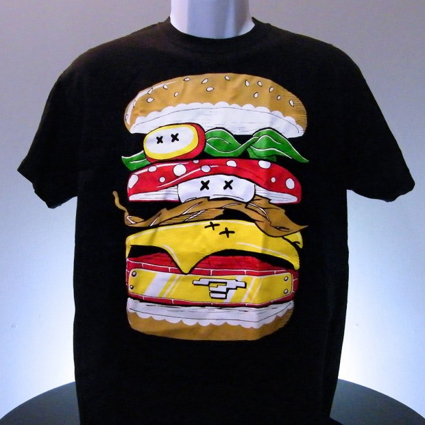 power_burger_1