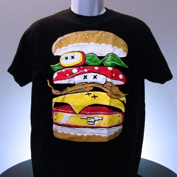 power_burger_1