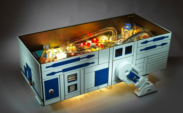 r2_d2_pinball_machine_1