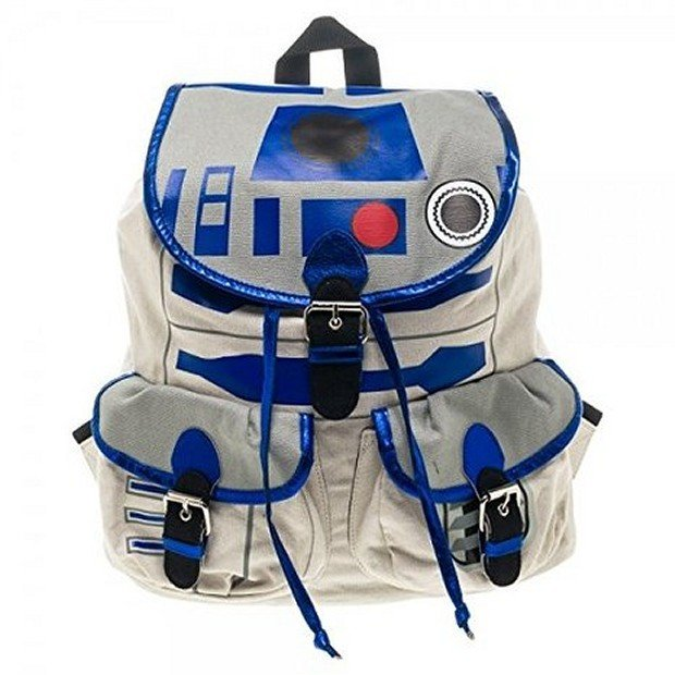 r2d2_backpack_1