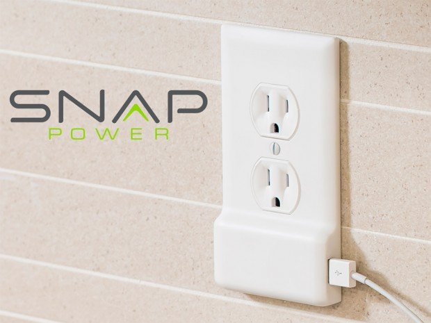 snap_power_usb_outlet