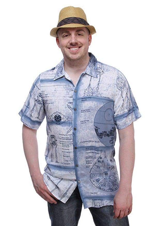star-wars-shirt-1