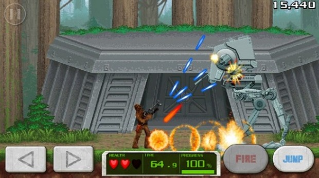star_wars_contra_1